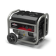 Briggs & Stratton 30680 3,500 Watt Portable Generator (CARB)