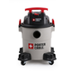 Porter-Cable PCX18404P 6 Gallon 4 Peak HP Wet/Dry Vac