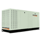 Generac QT07068X Commercial 70kW 1,800 RPM Aluminum Enclosure Generator (Not for Sale in CA/MA)