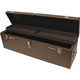 Homak BW00200320 32 in. Professional Industrial Toolbox (Brown)