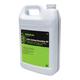 Greenlee 50260960 1-Gallon Thread Cutting Dark Oil