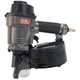 Factory Reconditioned SENCO 4L0001R 2-1/4 in. 15-Degree Angled Wire Coil Nailer