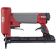 Factory Reconditioned SENCO 6S0021R XtremePro 22-Gauge 3/8 in. Crown 5/8 in. Fine Wire Stapler