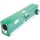 Factory Reconditioned Greenlee FCE851 1/2 in. - 4 in. Capacity Electric PVC Pipe Heater/Bender