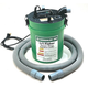 Factory Reconditioned Greenlee FCE390 Li'l Fisher Vacuum/Blower Powered Wire Fishing System