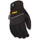 Dewalt DPG750XL Extreme Condition Reinforced Insulated Gloves (X-Large)