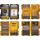 Dewalt DWA2FTS100 100-Piece Screwdriving and Drilling Set
