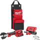 Milwaukee 2672-21S 18V Cable Cutter Kit with 477 ACSR Jaws