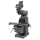 JET 690050 Variable Speed Vertical Milling Machine