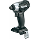 Makita XDT15ZB 18V LXT Lithium-Ion Sub-Compact Brushless Impact Driver (Tool Only)