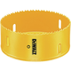 Dewalt D180054 3-3/8 in. Bi-Metal Hole Saw