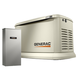 Generac 7043 22/19.5kW Air-Cooled 200SE Standby Generator (Non-CuL)