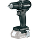 Makita XFD11ZB 18V LXT Lithium-Ion Brushless Sub-Compact 1/2 in. Cordless Drill Driver (Tool Only)
