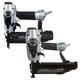 Hitachi KNT65M-50 2-Piece Straight Finish Nailer & Brad Nailer Combo Kit