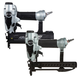 Hitachi KNT50-38 2-Piece Brad Nailer & Crown Stapler Combo Kit