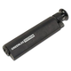 Greenlee 45651 Fiber Optic Inspection Microscope