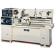 JET 321158 Lathe with VUE DRO