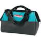 Makita 831253-8 14 in. Contractor Tool Bag