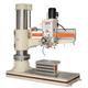 JET 320038 7.5 HP Radial Drill Press
