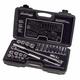 Blackhawk 1226NB 26 Piece Standard Socket Sets