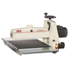 JET 649003K Bench Top Drum Sander