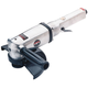 JET JSG-0522 7 in. Air Angle Grinder
