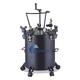 California Air Tools CAT-366 10 Gallon Pressure Pot