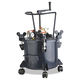 California Air Tools CAT-356B 5 Gallon Pressure Pot