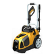 Powerworks 51112 1,600 PSI 1.3 GPM Electric Pressure Washer