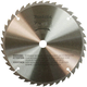 Makita A-90629 7-1/2 in. 40 Tooth Crosscutting Miter Saw Blade