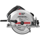 Porter-Cable PC15TCSMK Tradesman 7-1/4 in. 15 Amp Heavy-Duty Circular Saw Kit