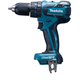 Makita LXPH05Z 18V Cordless LXT Lithium-Ion 1/2 in. Brushless Motor Hammer Drill (Bare Tool)