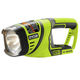 Factory Reconditioned Ryobi ZRP704 ONE Plus 18V Cordless Incandescent Work Light