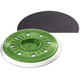 Festool 496151 6 in. FastFix Polishing Pad
