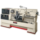 JET 321469 Lathe with 2-Axis ACU-RITE DRO 200S Installed