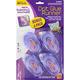 AdTech 05600 Dry Adhesives 4pk Dot Glue Runner .31-in x .315-in