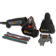 Platinum Tools WSKTS Knife And Tool Sharpener