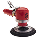 Chicago Pneumatic 870 6 in. Dual Action Sander
