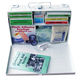 ATD 8850 All Purpose First Aid Kit