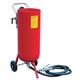 ATD 8402 90-100 lbs. Abrasive Blaster