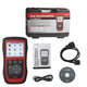 Autel MAXCHCKPRO MaxiCheck Single Application Diagnostics EPB/ABS, SRS, SAS, TPMS