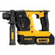 Dewalt DCH213B 20V MAX Cordless Lithium-Ion 3-Mode SDS-Plus Rotary Hammer (Bare Tool)
