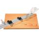 Rockwell RW9234 VersaCut Track Guide Kit