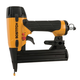 Bostitch SX1838K 18-Gauge 7/32 in. Crown 1-1/2 in. Oil-Free Narrow Crown Finish Stapler Kit
