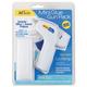 AdTech 05697 Mini Glue Gun Low Temp Mini Gun Pack - Includes 0450, 220-3410