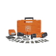 Fein AFSC18-IS Cordless SuperCut Construction Cutter with Interior Set