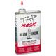 Tap Magic 20016A 16 oz. Tap Magic Aluminum Spout Top