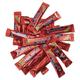 Sqwincher 060202-FP 8-10 oz. Qwik Stik Energy Drink Mix (Fruit Punch)
