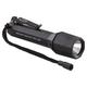 Pelican Products 2010-014-110 Sabrelite Recoil Led Flashlight (Black)