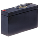 Streamlight 683-45937 6v Litebox Sealed Lead Acid Battery